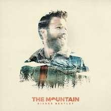 Dierks Bentley: The Mountain, CD