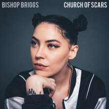 Bishop Briggs: Church Of Scars, LP