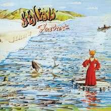 Genesis: Foxtrot (2018 Reissue) (180g), LP