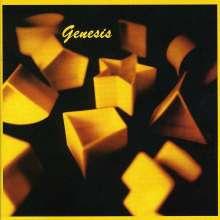 Genesis: Genesis (2018 Reissue) (180g), LP