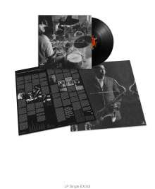 John Coltrane (1926-1967): Both Directions At Once: The Lost Album, LP