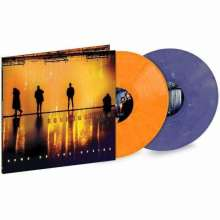 Soundgarden: Down On The Upside (Limited Edition) (Colored Vinyl), 2 LPs