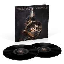 Saltatio Mortis: Brot und Spiele, 2 LPs