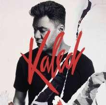 Kaled (Rock Pop deutsch): Kennst mi no, CD