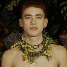 Years & Years: Palo Santo (Explicit) (Limited-Deluxe-Edition), CD