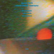 David Torn (geb. 1953): Cloud About Mercury (Touchstones), CD
