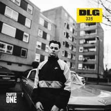 DLG: 339, CD