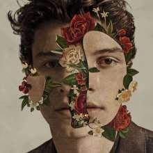 Shawn Mendes: Shawn Mendes, LP