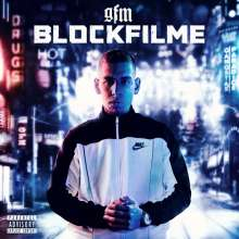 GFM: Blockfilme, CD