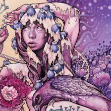 """Baroness: Try To Disappear (Limited-Edition) (Picture Disc), Single 12"""""""