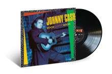 Johnny Cash: Boom Chicka Boom (remastered) (180g), LP