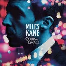 Miles Kane: Coup De Grace, CD
