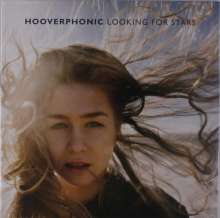 Hooverphonic: Looking For Stars, LP