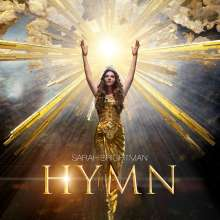 Sarah Brightman: Hymn, CD