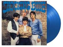 The Shocking Blue: Shocking Blue (180g) (Limited-Numbered-Edition) (Blue Vinyl), LP