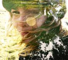 Vanessa Paradis: Les Sources (Limited-Edition), CD
