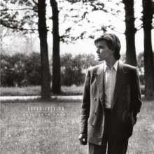 David Sylvian: Brilliant Trees (remastered) (180g), LP