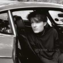 David Sylvian: Gone To Earth (remastered) (180g), 2 LPs