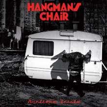 Hangman's Chair: Banlieue Triste, CD