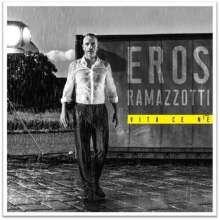 Eros Ramazzotti: Vita Ce N'è (Deluxe-Edition), 2 CDs