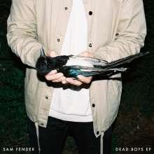 """Sam Fender: Dead Boys (EP) (180g), Single 12"""""""