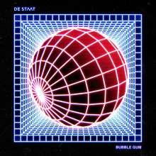 De Staat: Bubble Gum (Limited-Edition), CD