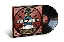 Tesla: Shock (180g) (Limited-Edition), LP