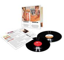 The Who: The Who Sell Out (remastered), 2 LPs
