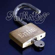 Michel Polnareff: Enfin!, CD