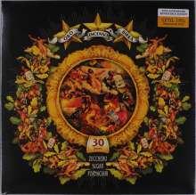 Zucchero: Oro Incenso & Birra (30th Anniversary) (remastered) (180g), LP