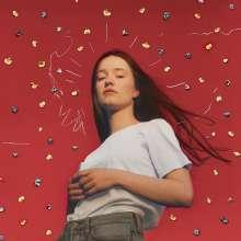 Sigrid: Sucker Punch, CD