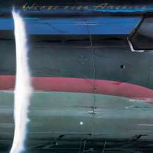 Paul McCartney (geb. 1942): Wings Over America, 2 CDs