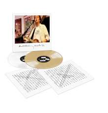 Paul McCartney (geb. 1942): Amoeba's Gig (Limited-Edition) (Clear/Hazy Amber Translucent Vinyl), 2 LPs