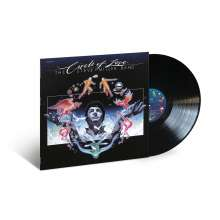 Steve Miller Band: Circle Of Love (180g) (Limited-Edition), LP