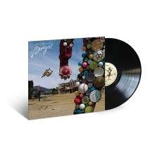 Steve Miller Band: Bingo! (180g) (Limited-Edition), LP