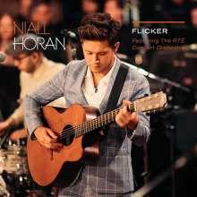 Niall Horan: Flicker: Live, CD