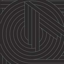 OMD (Orchestral Manoeuvres In The Dark): Souvenir (Limited Boxset), 5 CDs, 2 DVDs und 1 Buch