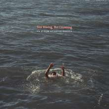 Loyle Carner: Not Waving, But Drowning (180g), LP