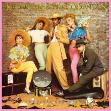Kid Creole & The Coconuts: Tropical Gangsters (180g), LP