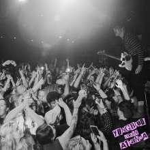 Yungblud: Live In Atlanta, CD