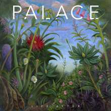 Palace: Life After (Limited-Edition), CD