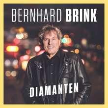 Bernhard Brink: Diamanten, CD