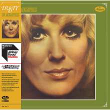 Dusty Springfield: Dusty In Memphis (Half-Speed Mastered), LP