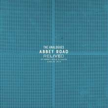 The Analogues: Abbey Road Relived, CD