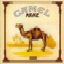 Camel: Mirage, LP