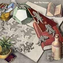 Mott The Hoople: Mott The Hoople (Vinyl), LP
