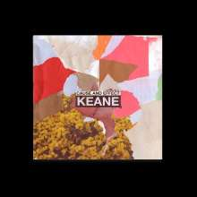 Keane: Cause And Effect (Deluxe Edition), CD