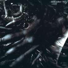 Scott Walker: Tilt (Deluxe Edition) (remastered) (180g), 2 LPs