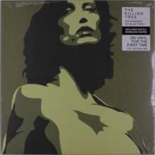 The Killing Tree: The Romance Of Helen Trent (Limited-Edition), LP