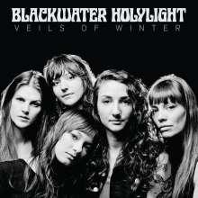 Acid King: Busse Woods, LP
